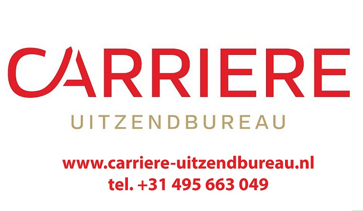 carriere x5 02
